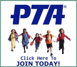 PTA Join Today